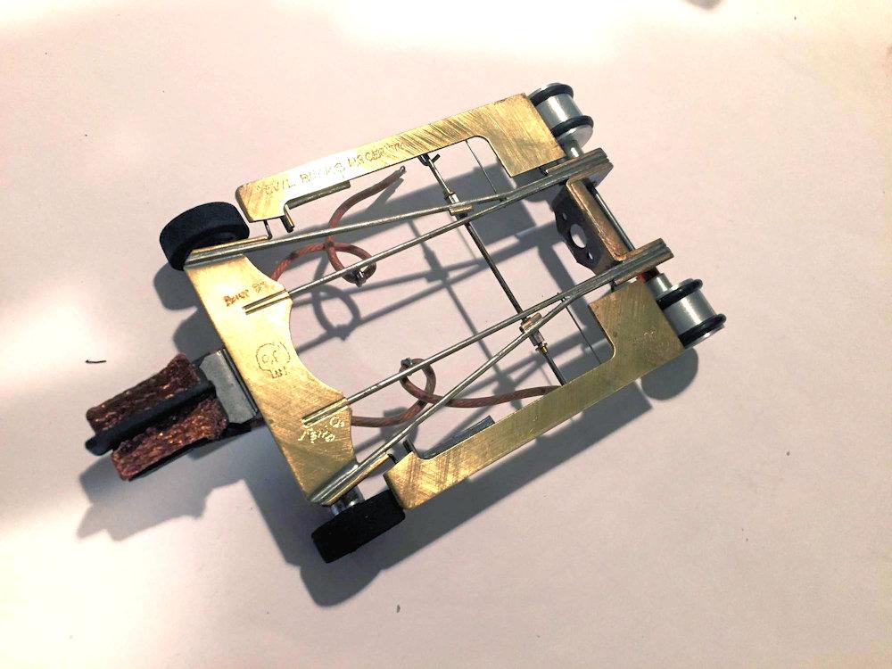 MiniBeaver-2.jpg