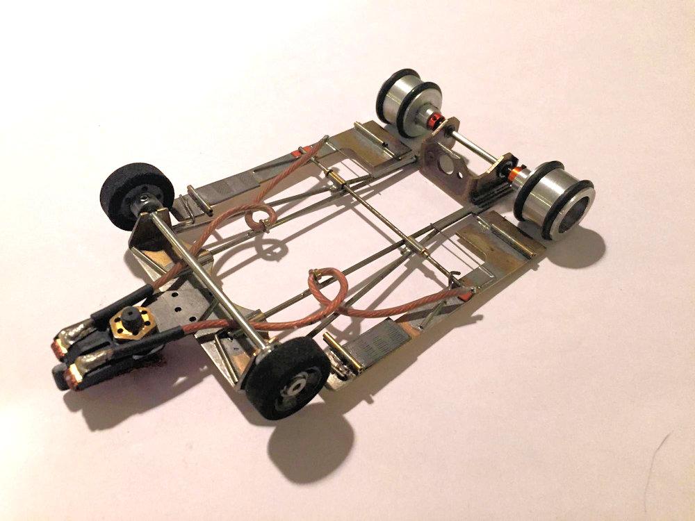 MiniBeaver-1.jpg
