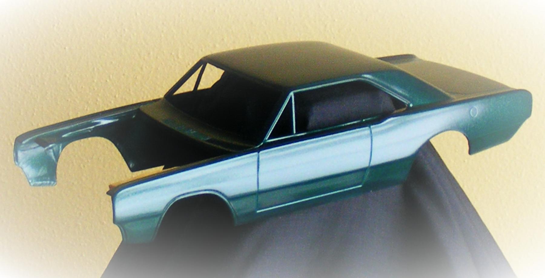 68 Dart GTS 3 001.JPG