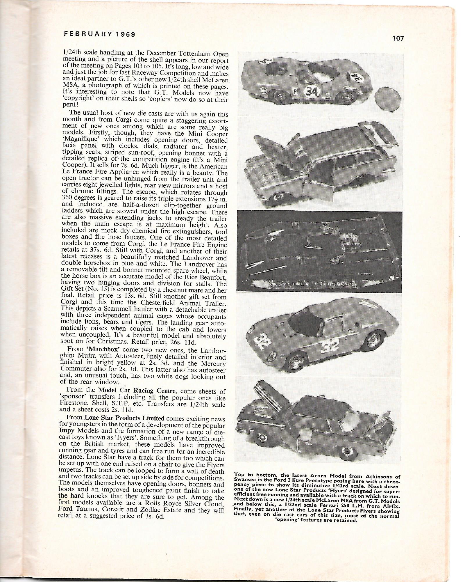 M8A model cars mag.jpg