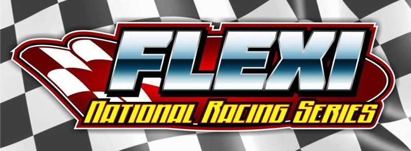 fnrs.logo.jpg