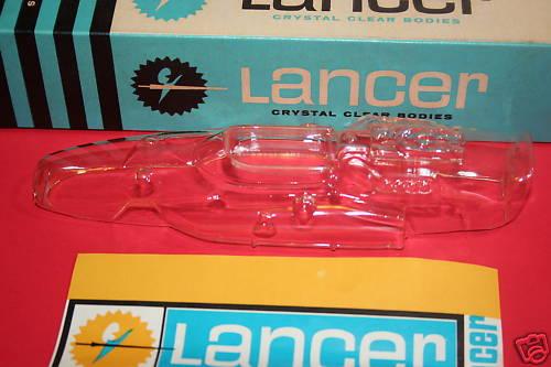 Lancer 218 Brabham Ford 01.jpg