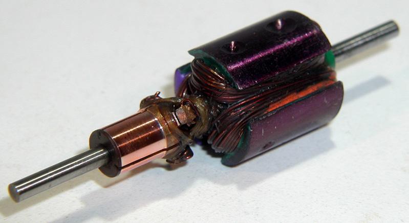 1971 NCC20 Arm 03.jpg