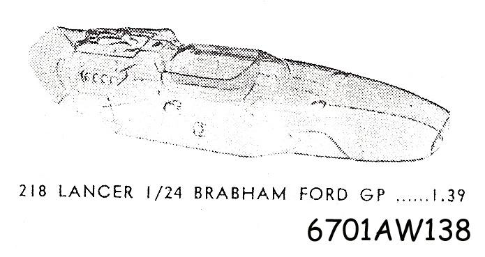 Lancer 218 Brabham Ford.jpg