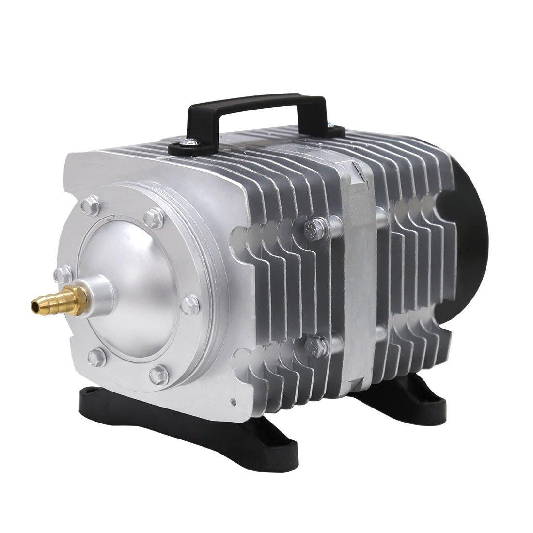 Air Pump.jpg