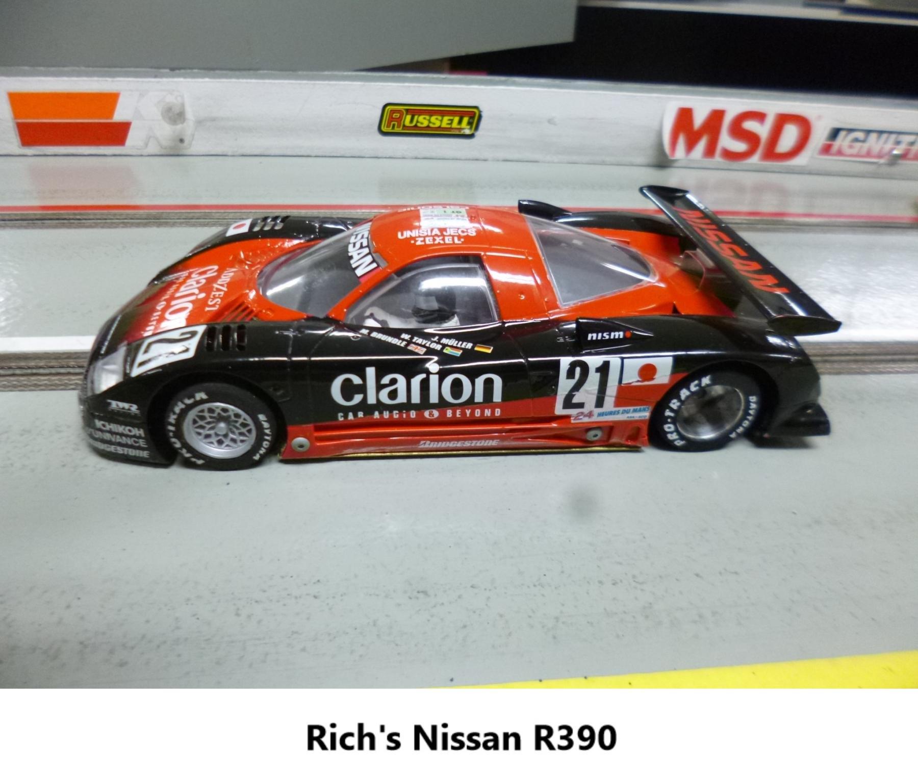 GT1_Rich.jpg