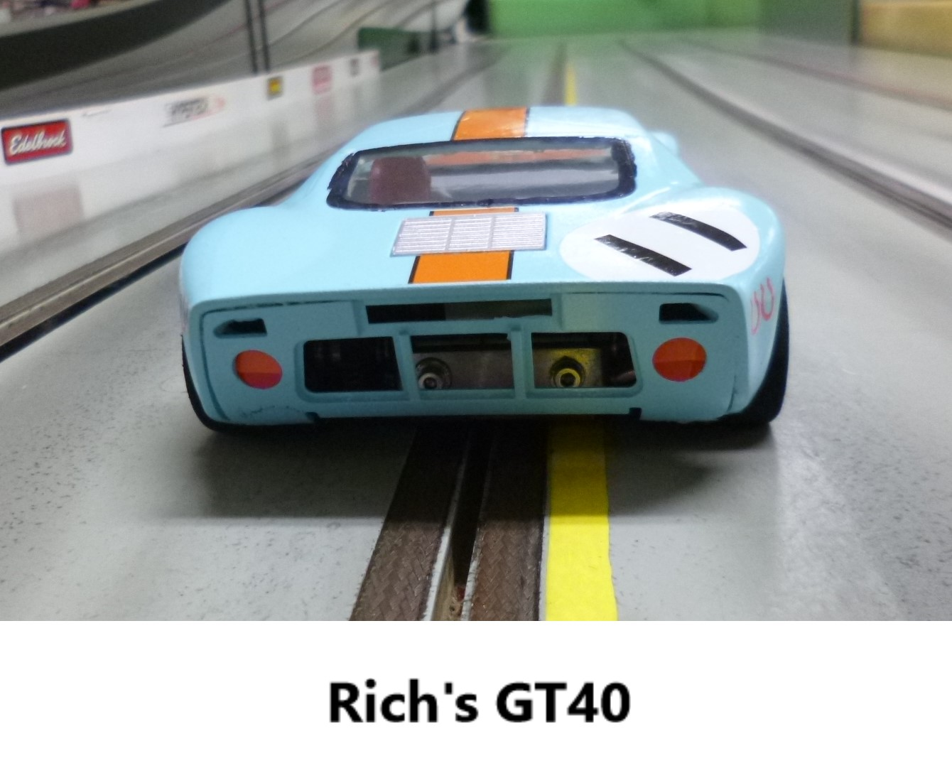 GT40_4.jpg