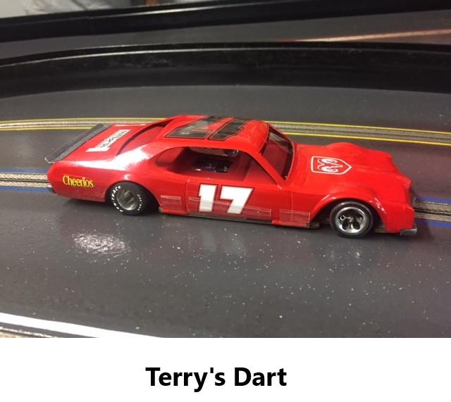 DD_Terry.jpg