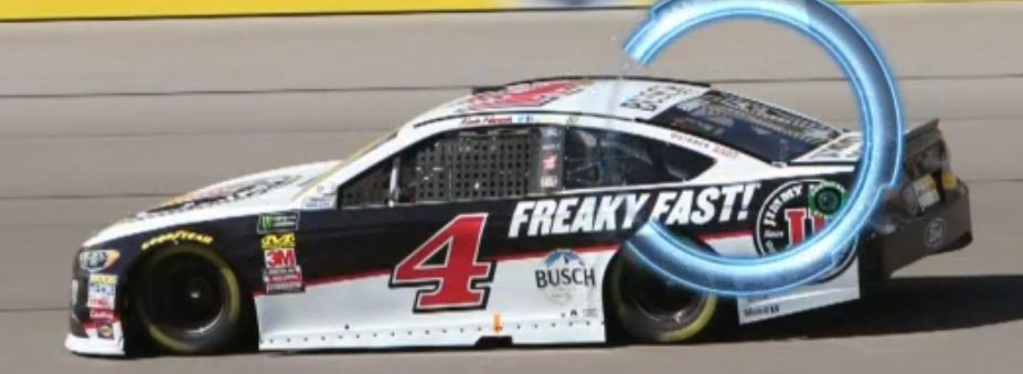 Harvick Roof Collapse 2.JPG
