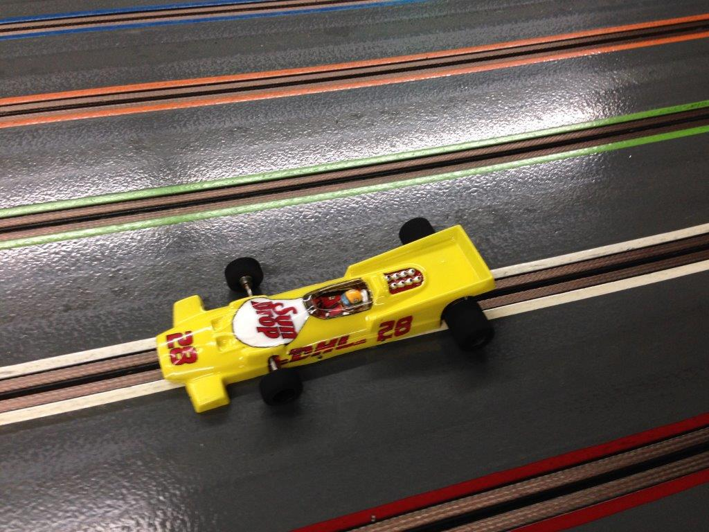 2.26.18 GRRR F1 Concours (1).jpg
