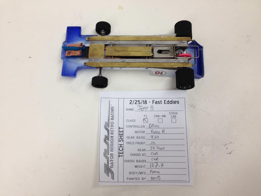 2.26.18 GRRR F1 Tech (1).jpg