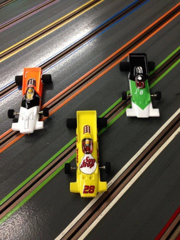 2.26.18 GRRR F1 Concours (2).jpg
