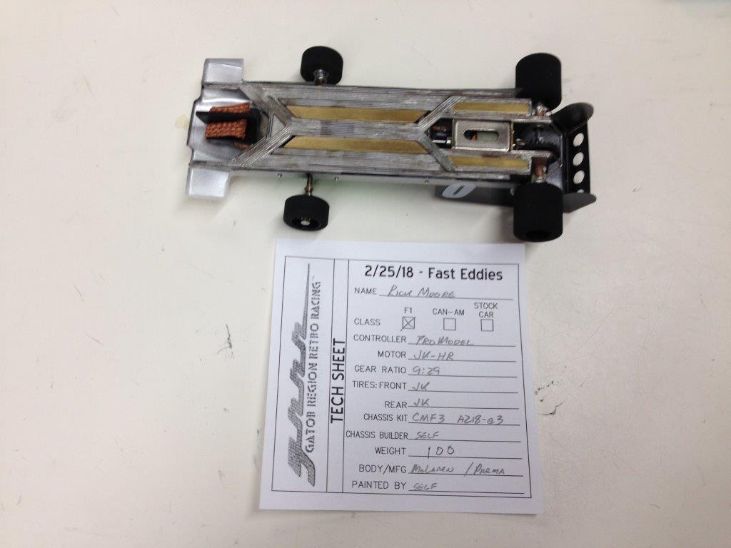 2.26.18 GRRR F1 Tech (11).jpg