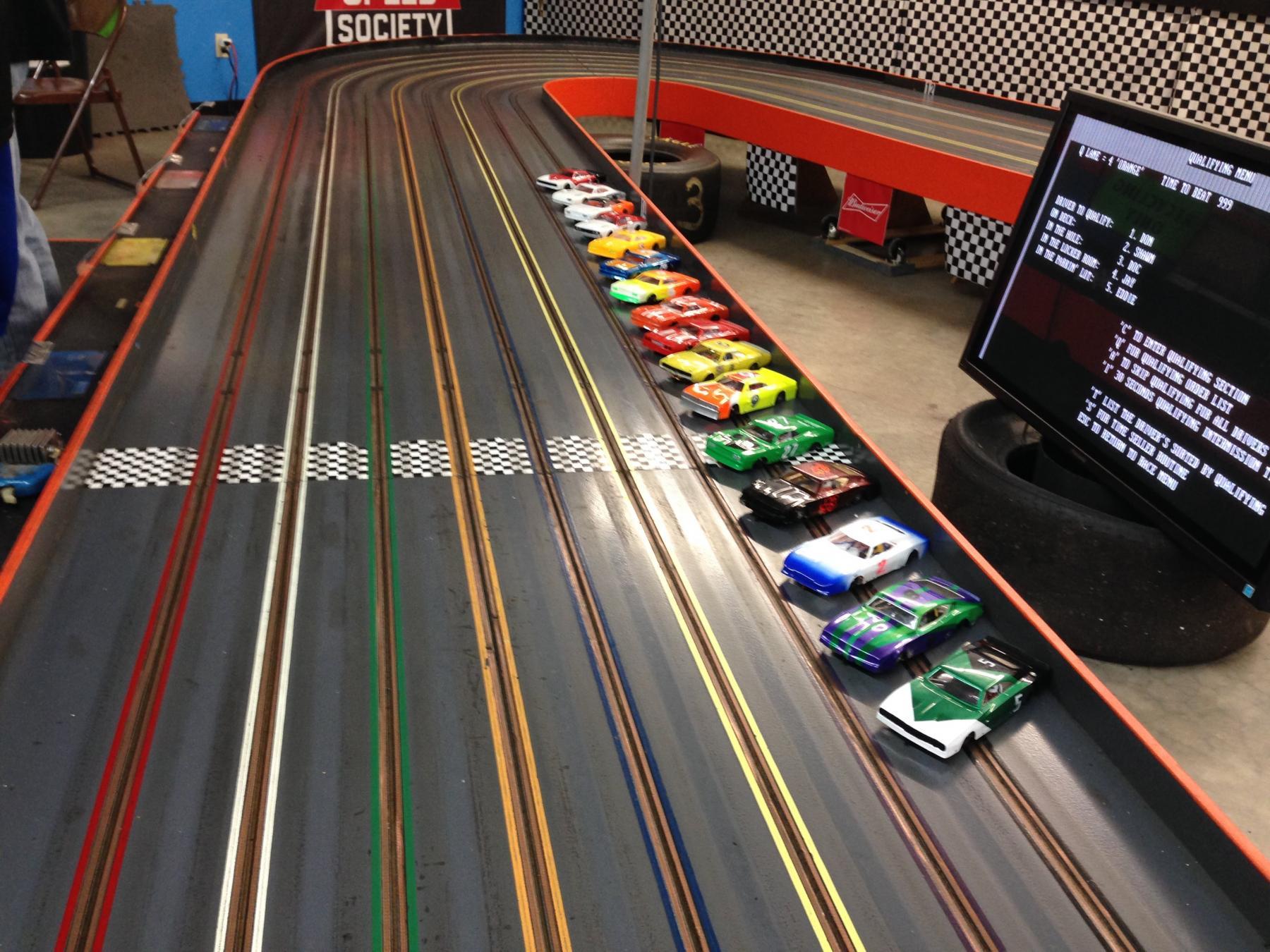 2.25.18 GRRR Stockcar Lineup (1).jpg