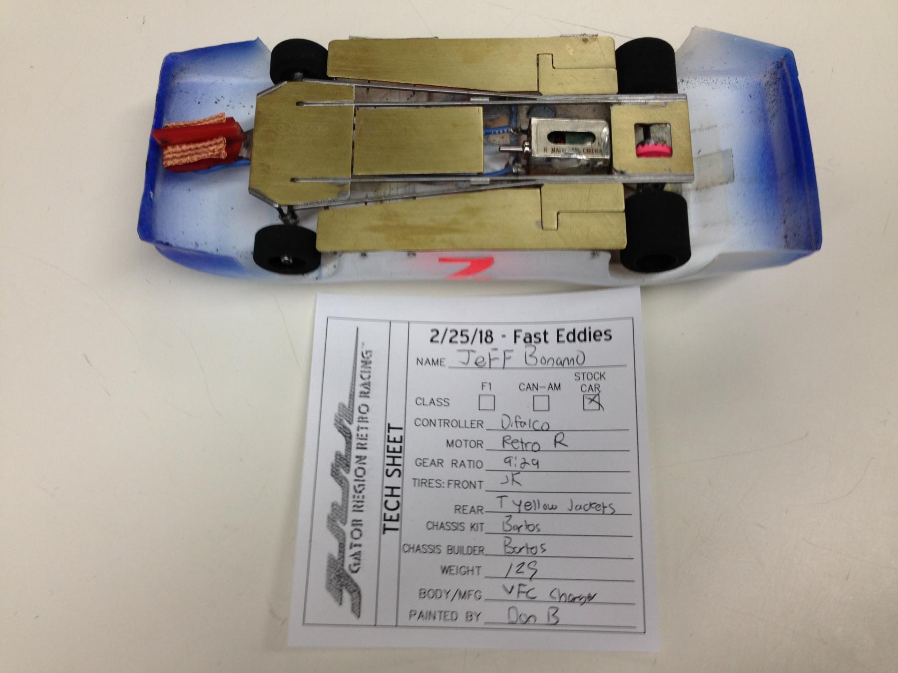 2.25.18 GRRR Stockcar Tech (15).jpg