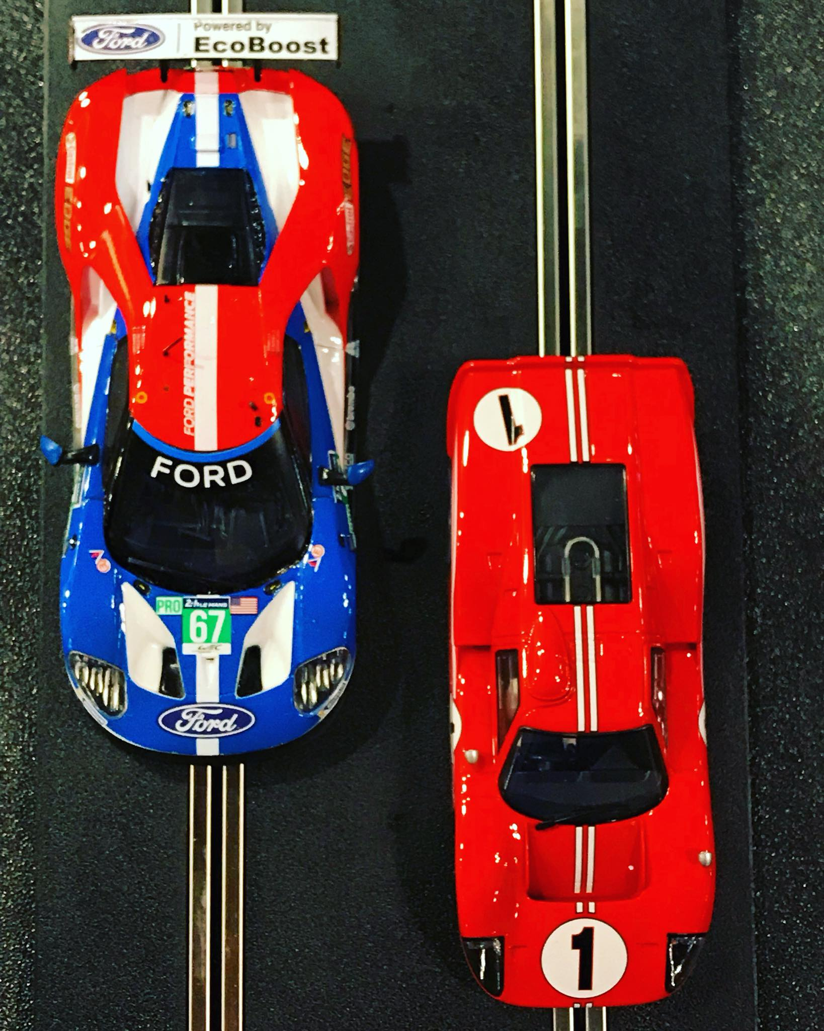 GT and MkIV.jpg