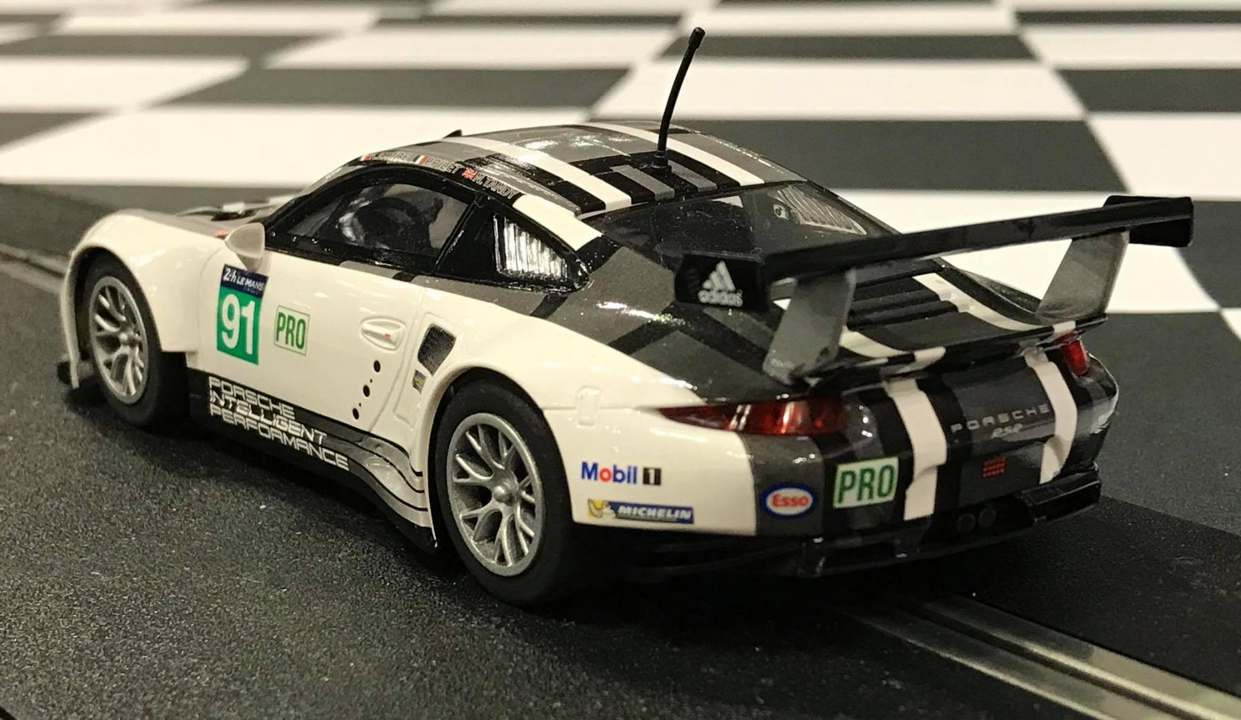 911 GT3 91 R.jpg