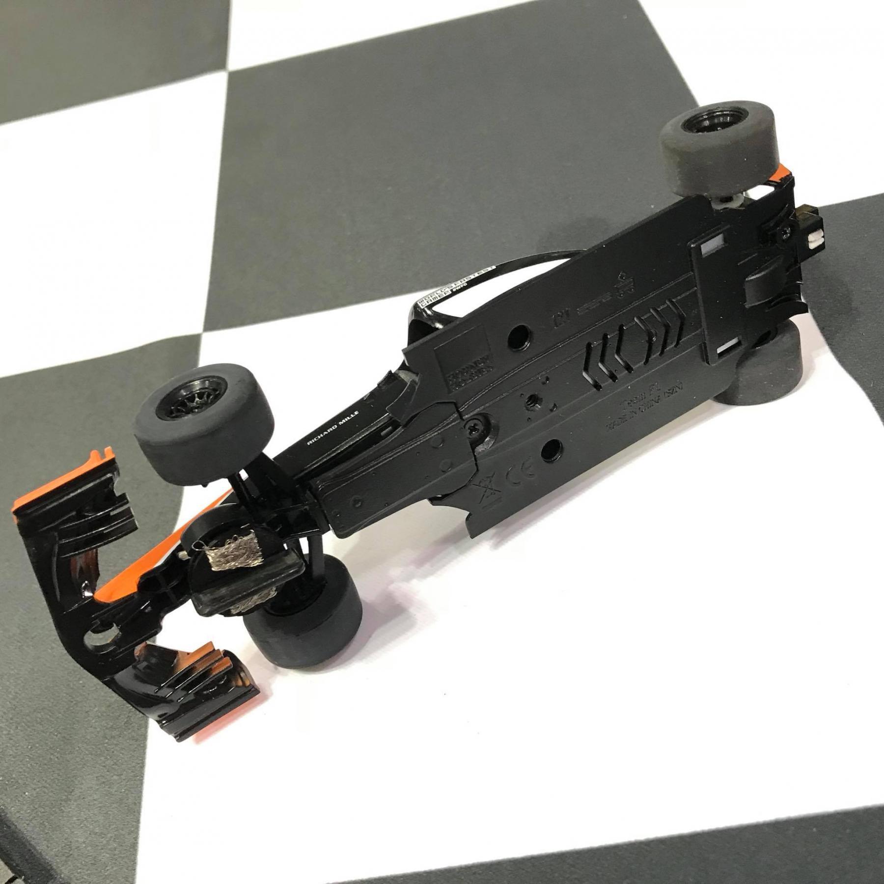 McLaren B.jpg