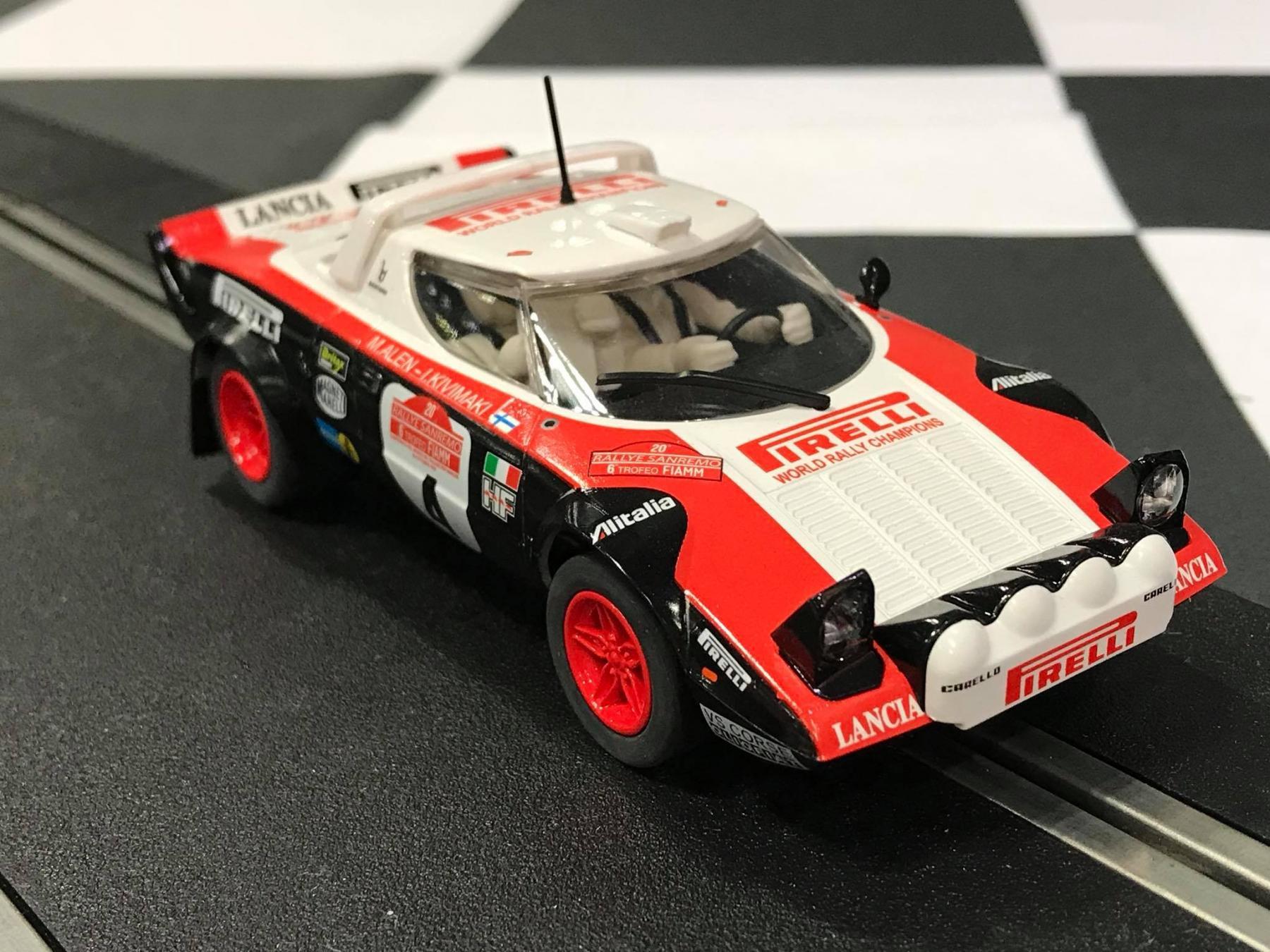Lancia Stratos F.jpg