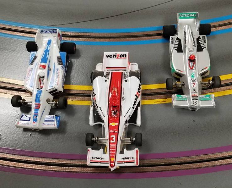 Indy Top 3.jpg