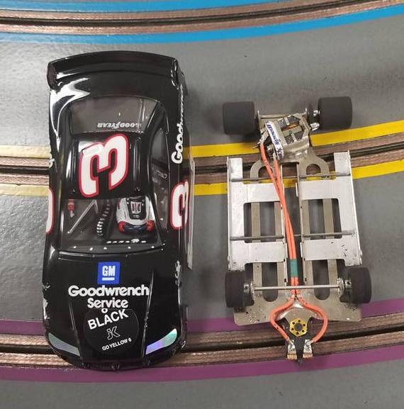 NASCAR Winner Unclothed.jpg