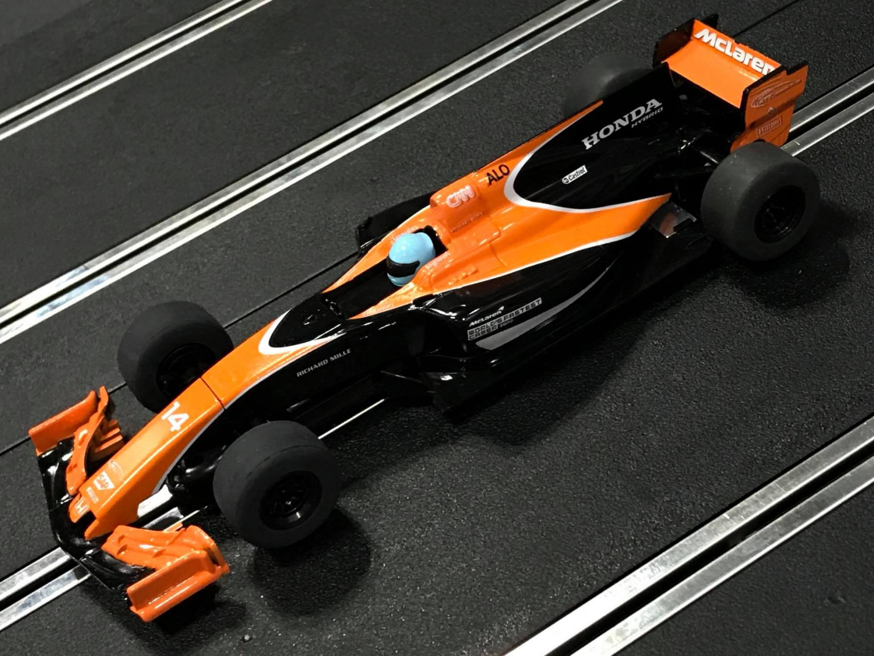 McLaren T.jpg