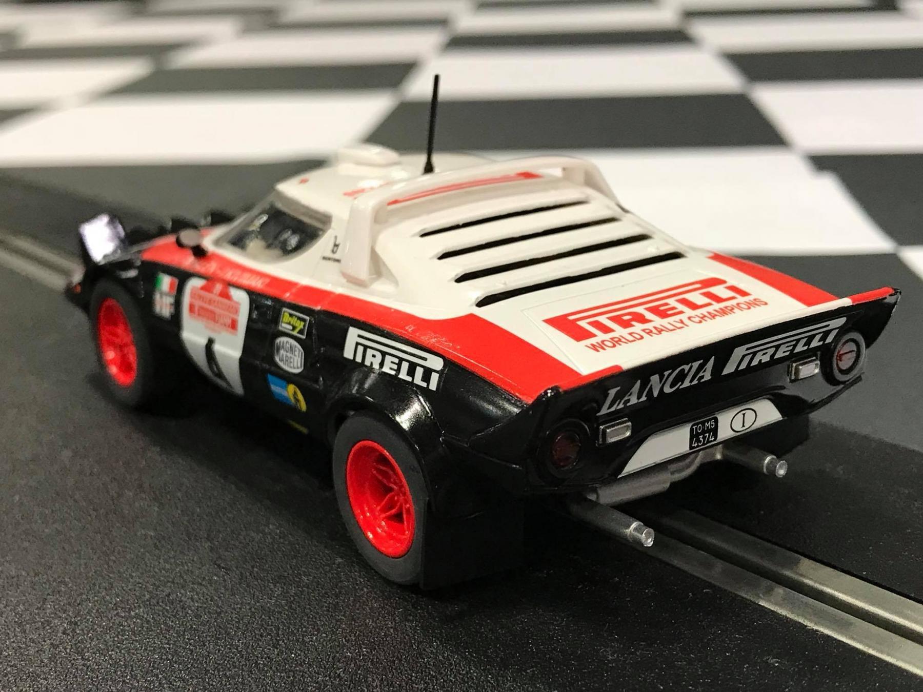 Lancia Stratos R.jpg