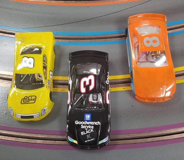 NASCAR Top 3.jpg