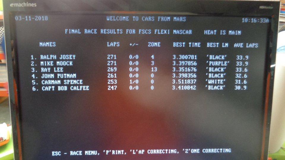 PP event NASCAR grp2.jpg