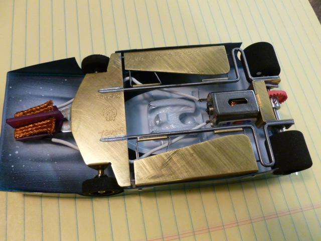 Warmack Tony P chassis.jpg