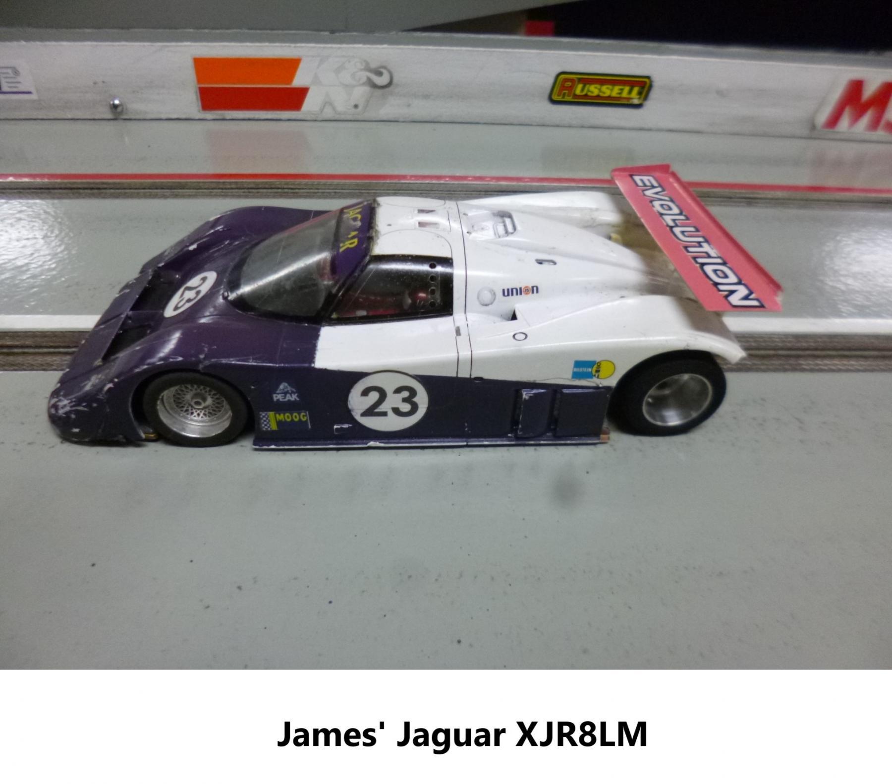 GT1_James.jpg