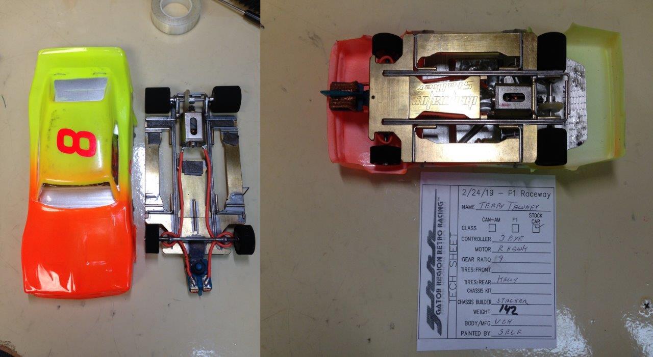 2.24.19 GRRR Stockcar 3rd.jpg