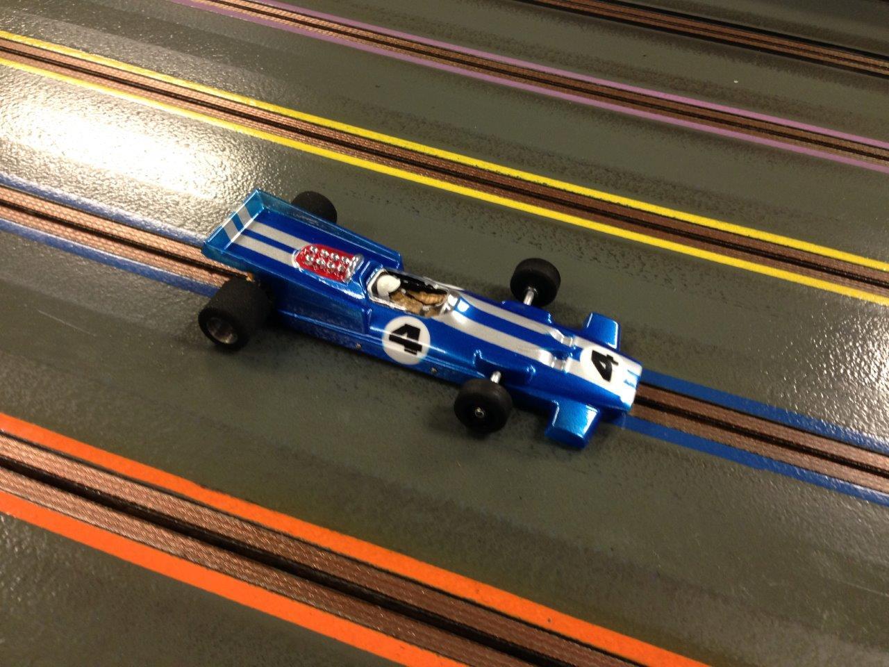 2.24.19 GRRR F1 Concours.jpg