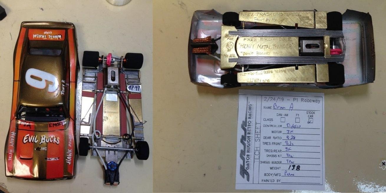 2.24.19 GRRR Stockcar 2nd.jpg
