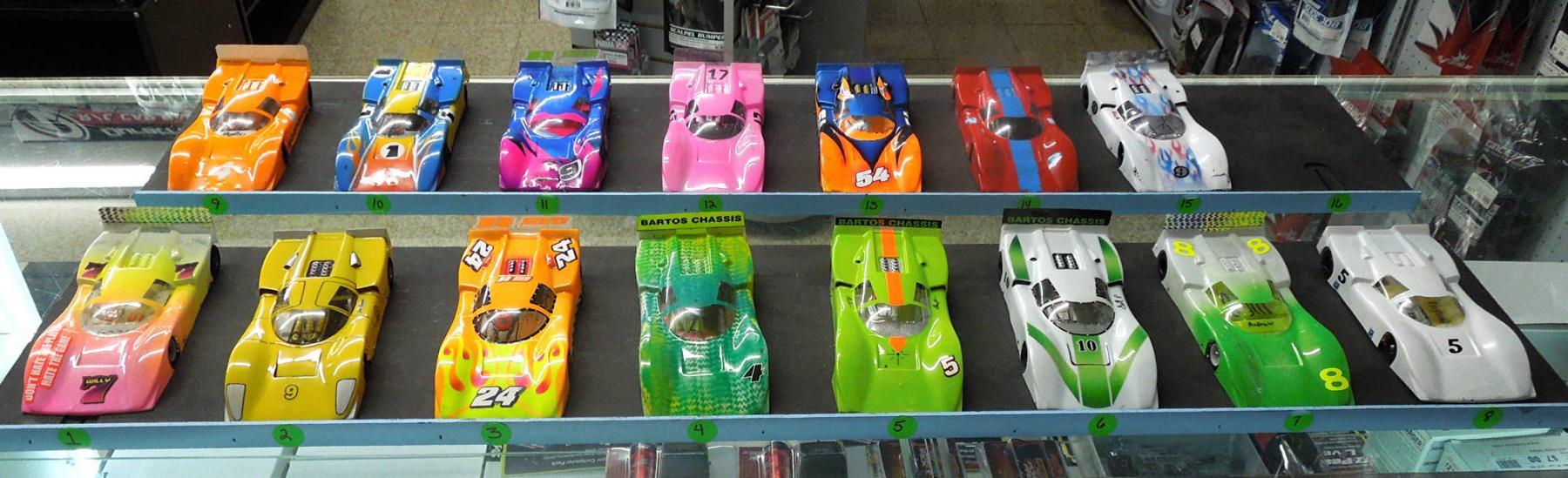GTCp.cars.jpg