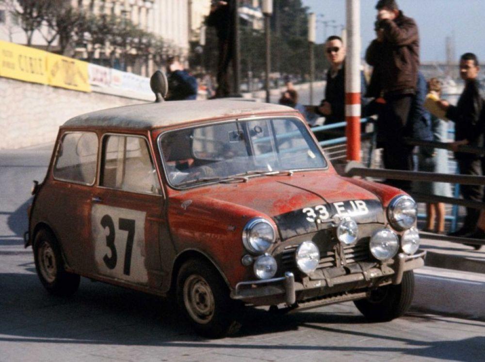 images_list-r4x3w1000-5797832218868-victoire-de-la-mini-au-monte-carlo-1964.jpg