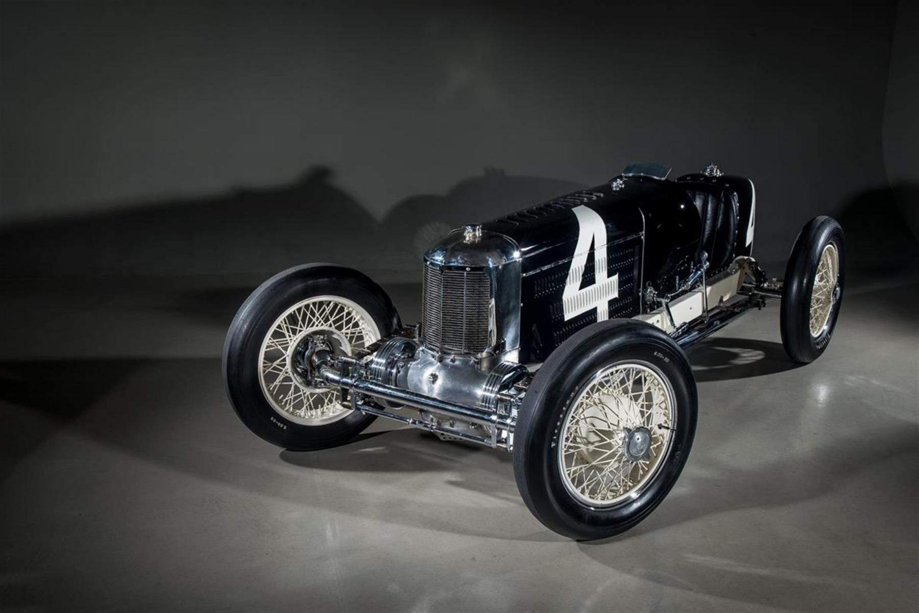 FWD Miller 1925.jpg
