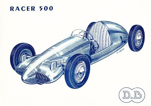 RACER-DB-3.jpg