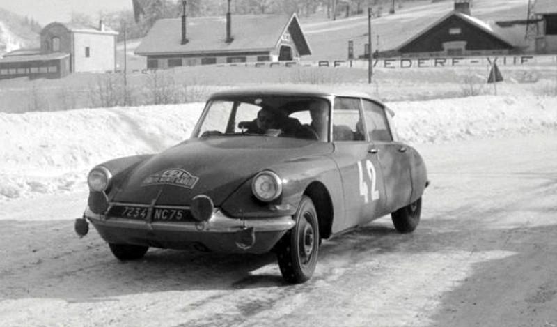 citroen-ds19-42-rallye-monte-carlo-1963-bianchi-ogier-spark-s5532.jpg