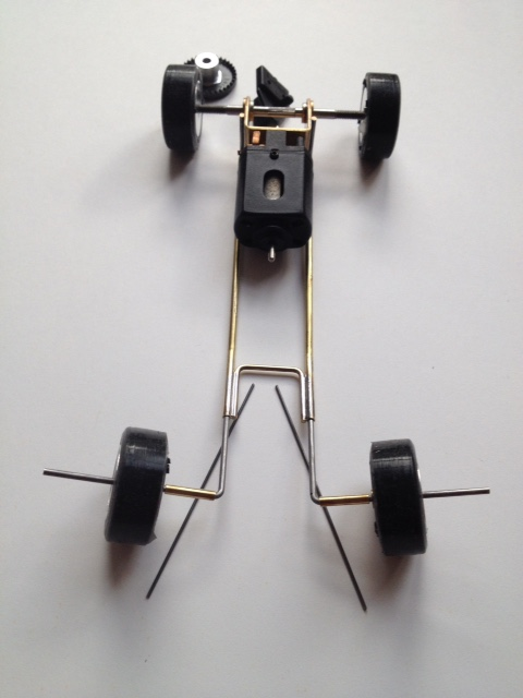 Front-Wheels Drive Chassis - 4.JPG