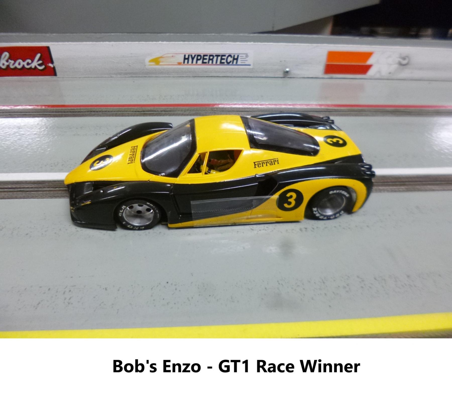 GT1_Winner.jpg