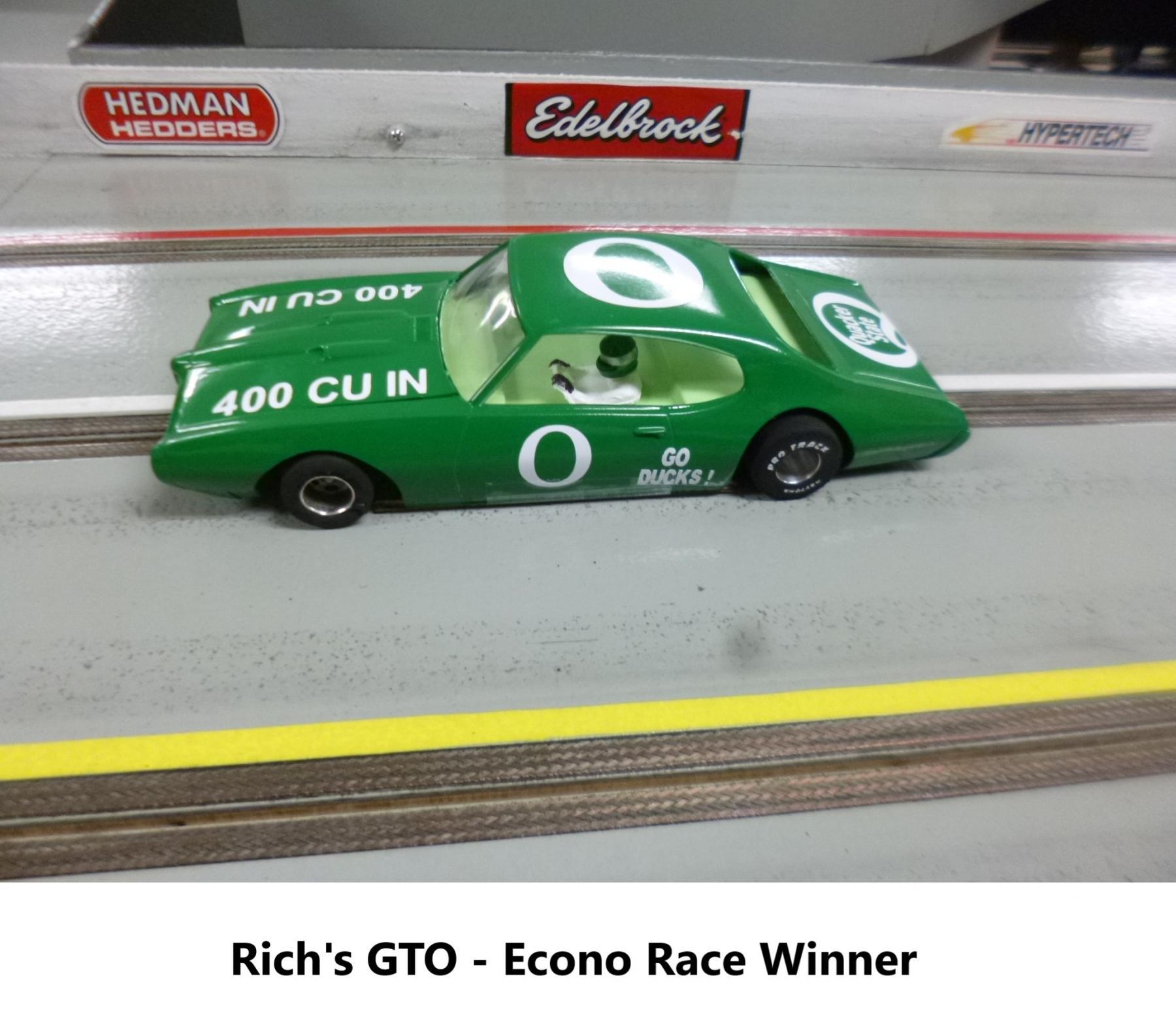 E_RaceWinner.jpg