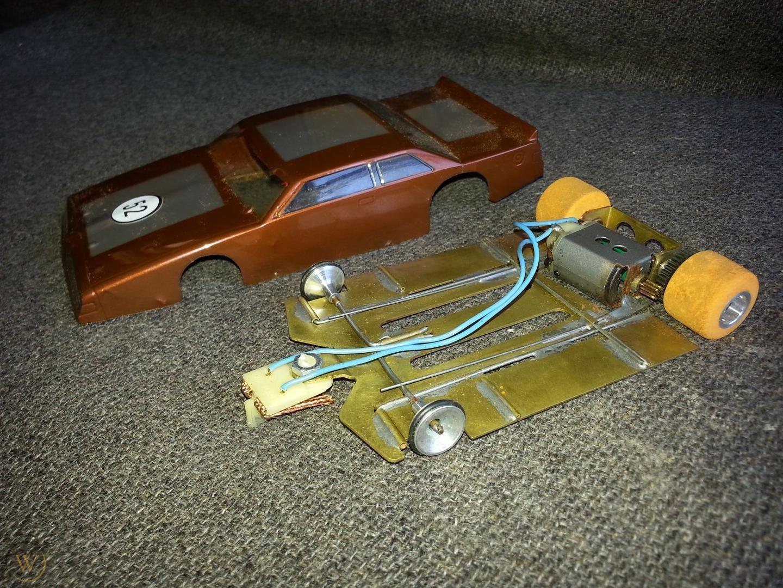 vintage-parma-brass-kar-24th-slot-car_1_673202624b7ba92309123ca4b46847f3.jpg