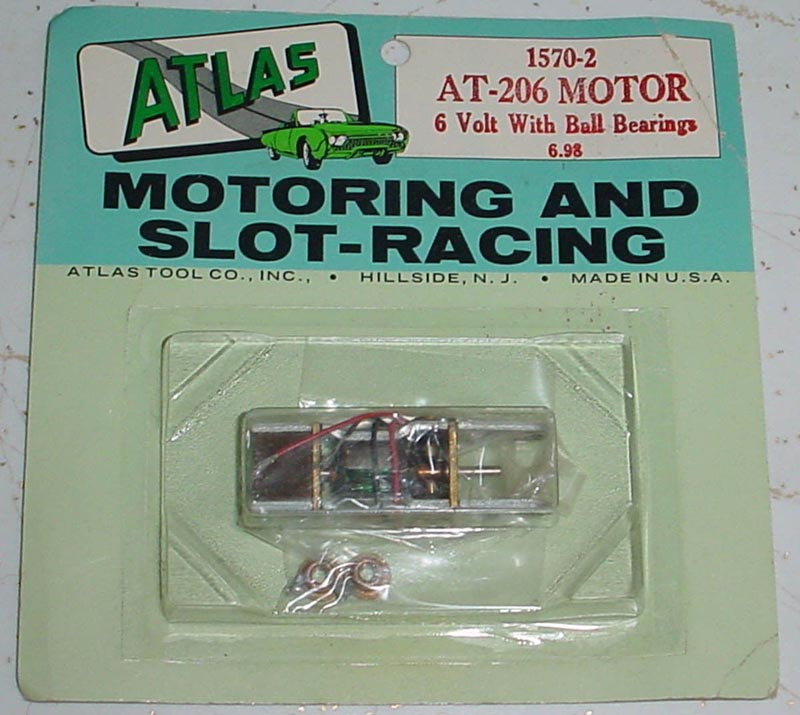 Motor Atlas AT206x800.jpg