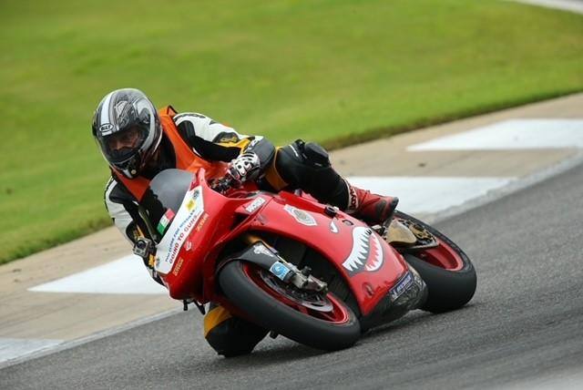 race bike.jpg