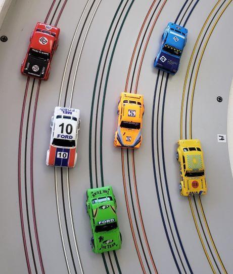 3-20 IROC cars.jpg