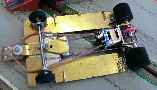 chassisA.jpg