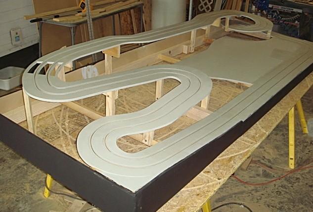 cars track 040.JPG
