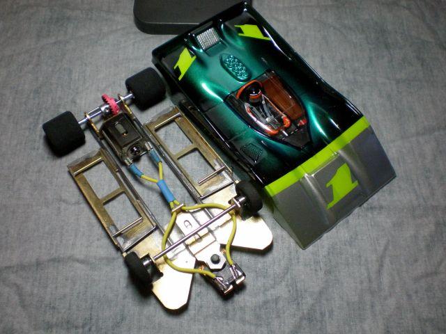 2012_zimmerman_can_am_b_cars_correia.jpg