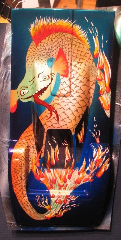 Firefish 08.jpg